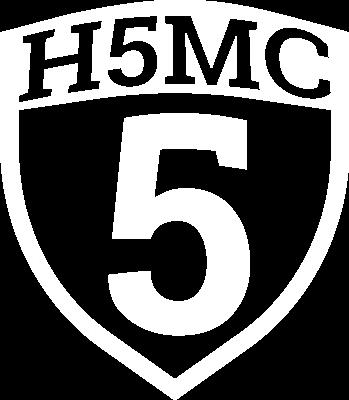 Haags 5 Mei Comité