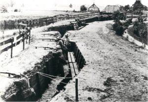 Grebbeberg - bron: historiek.net