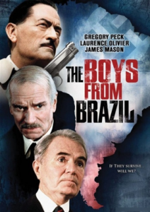 boys-from-brazil-the